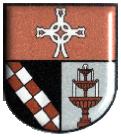 Evangelischer Konvent Kloster Heilsbronn